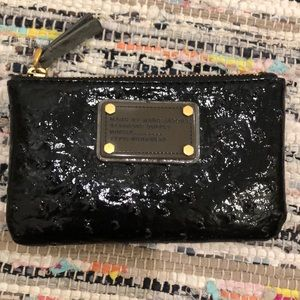 Marc by Marc Jacobs small card case